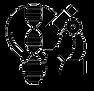 microscopedna.png