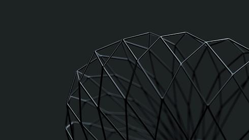 renderings_2018-Sep-11_10-40-23PM-000_Cu