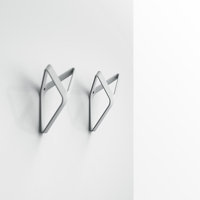 Andrew Edge Design