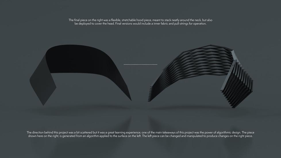 Andrew Edge Concept Portfolio