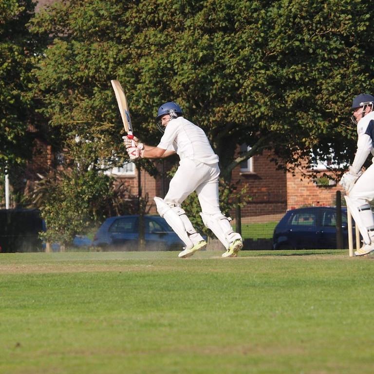 Sussex Cricket League