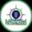 Goring%20Pathfinders%20(Social)_edited.p