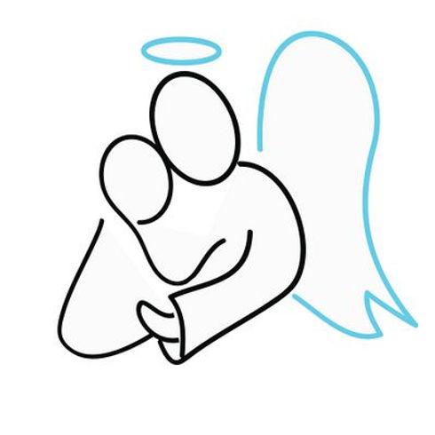 guardian angel.jpg