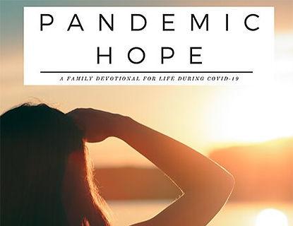 Pandemic_Hope_edited.jpg