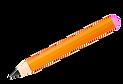 pencil-913101_960_720.png