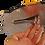 Thumbnail: LEONARDO 360 TABLE