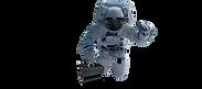astronauta-copperino.png