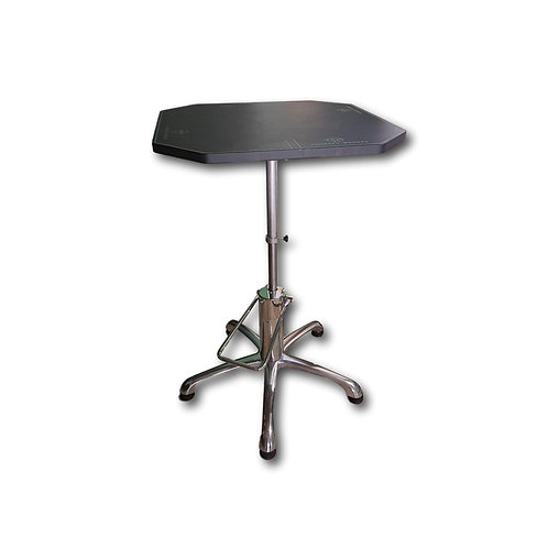 TB-Table 2 altezze