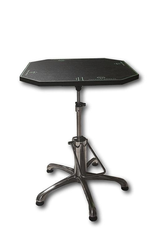 TB-Table Pro 2.0 Freno modulare