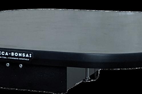 Piano gommato - stampato per  TB Table (tutti i modelli)
