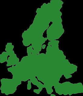 europa copia.png