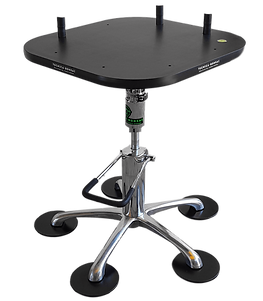 LEONARDO 360 TABLE