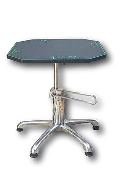 TB-Table Base