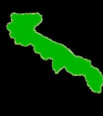 Puglia_modificato.png