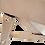 Thumbnail: REPOT-TABLE -- Tavolo per rinvaso professionale