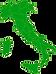 itakia verde.png