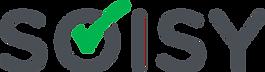 logo_Soisy_vettoriale_clipped_rev_1.png