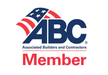 ABCMember.png