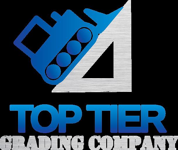 brushed logo 2019.png