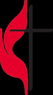 2000px-Logo_of_the_United_Methodist_Chur