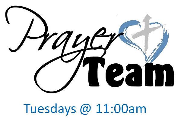 prayer team in jpg.jpg