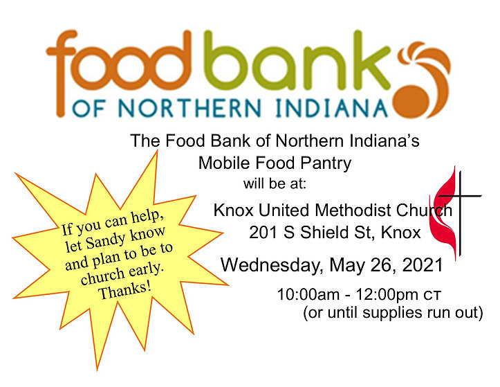 changeable food pantry sign 5-26.jpg