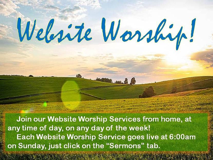 website worship website ad.jpg