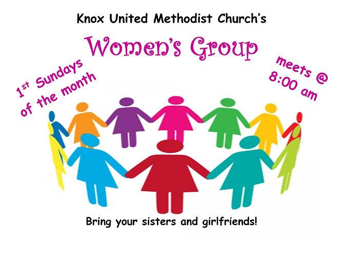 kumc womens group jpeg.jpg