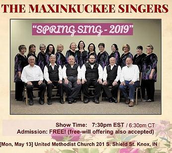 maxinkuckee singers 2019 spring sing.jpg
