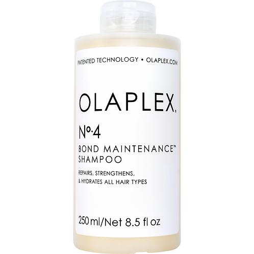 Olaplex Nº4