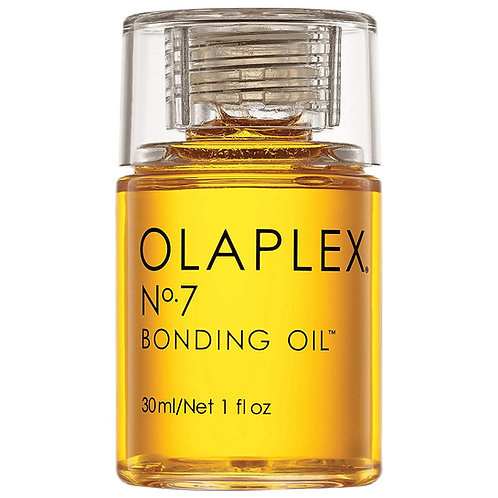 Olaplex Nº7
