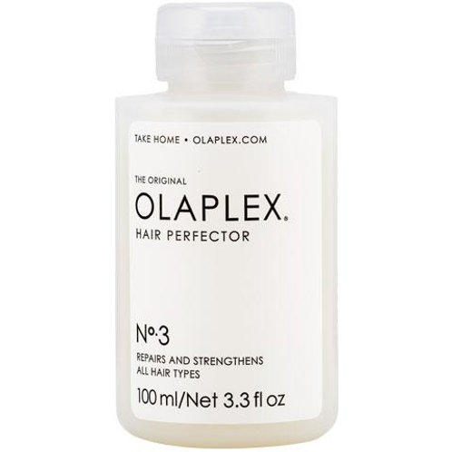 Olaplex Nº3