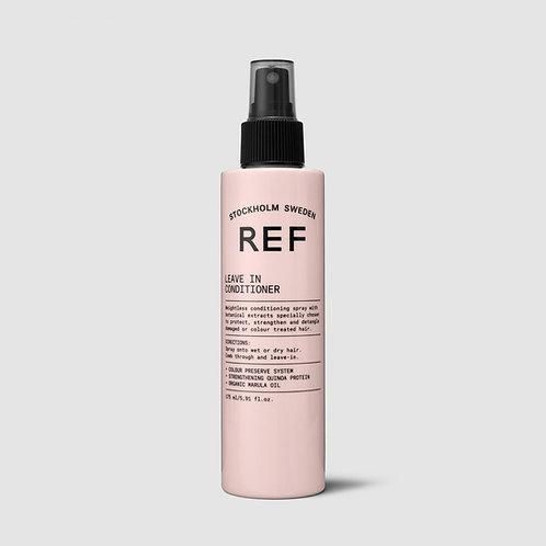 REF Leave-In Spray