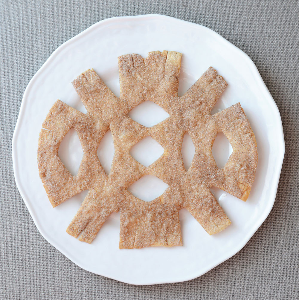 http://www.cbc.ca/parents/food/view/sweet-snack-cinnamon-sugar-snowflakes