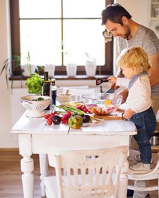 Cuisine table blanche.jpg