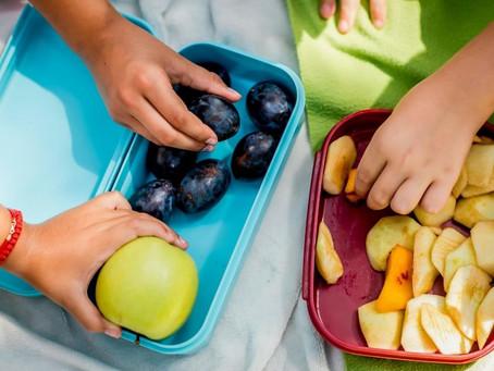 Les politiques alimentaires sont-elles nécessaires?