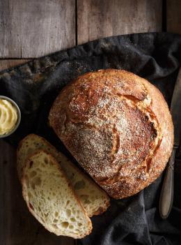 https://www.ricardocuisine.com/recettes/6623-pain-blanc