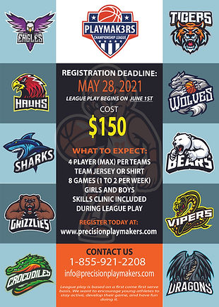 PLAYMAKER LEAGUE FLYER-FINAL.jpg