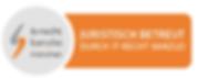 6. Logo _Juristisch betreut durch IT-Rec