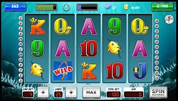 slot2.PNG