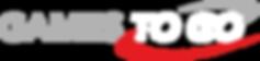 gamestogo-logo-reversed.png