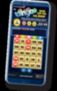 phone-frame_bingo-2.png