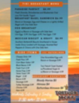 Tiki Breakfast Menu rd7-2.jpg