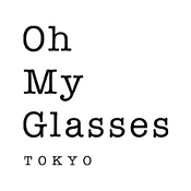 Oh-My-Glasses_logo.png