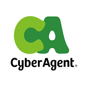 logo_CyberAgent.png