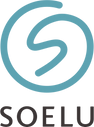 soelu_logo_rgb_color_main_v.png