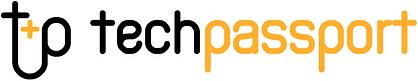 logo-techpassport.png