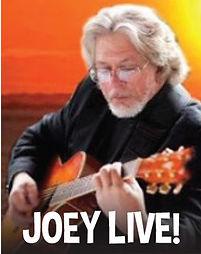 Joey Thigpen.jpg