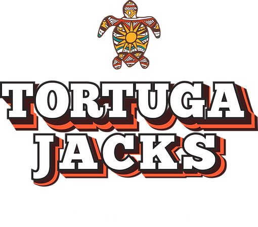 Turtle & Line Logo Jekyll Plain No Background.png