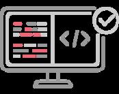 ico-code-check.png